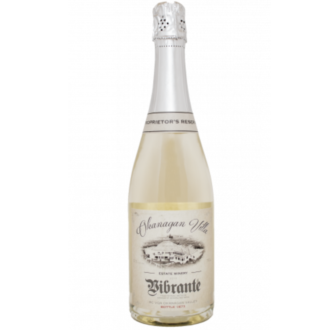 Product Image for 2017 Vibranté Classique Bottle